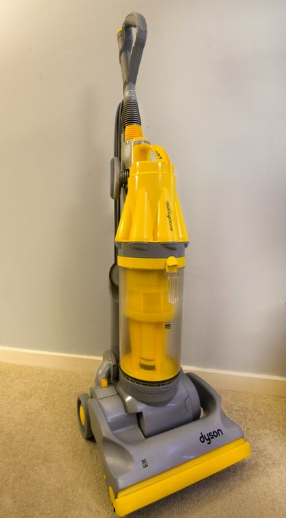 Dyson Hoover repairs and parts